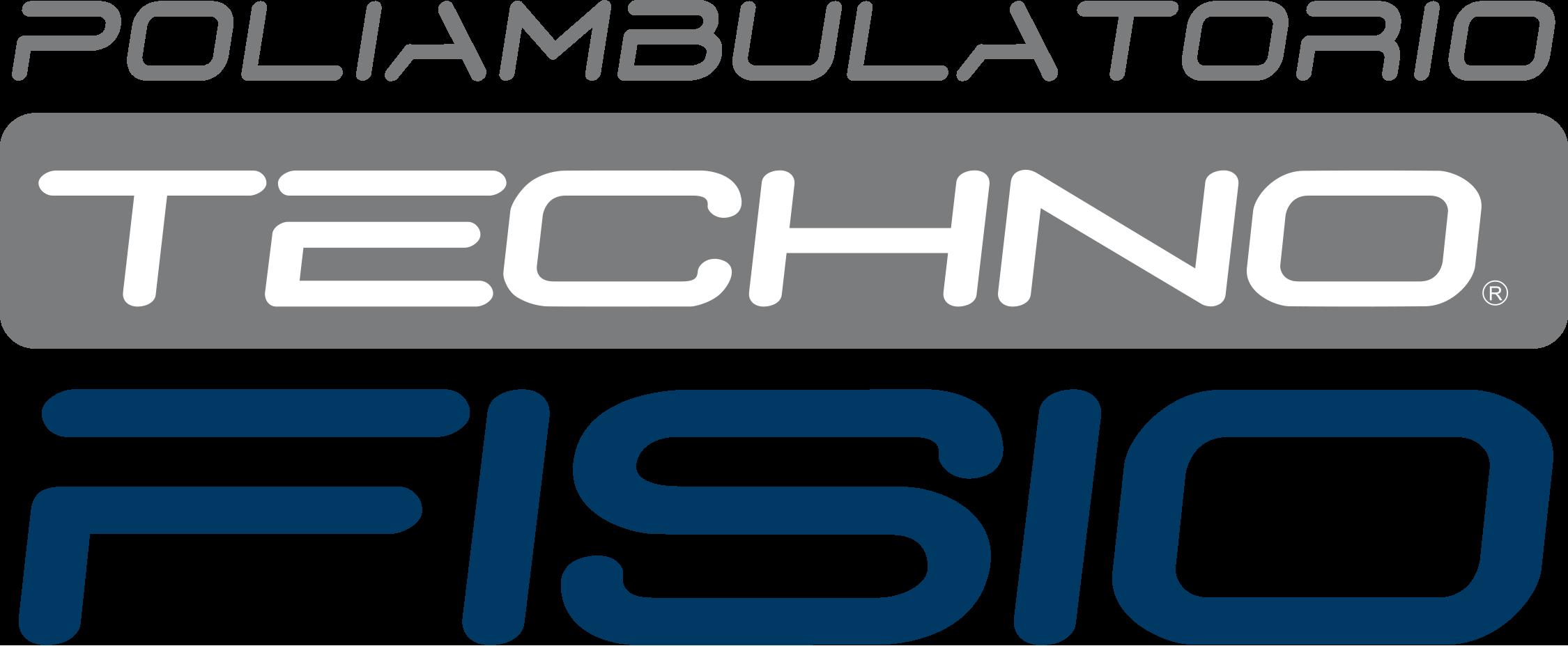 Technofisio