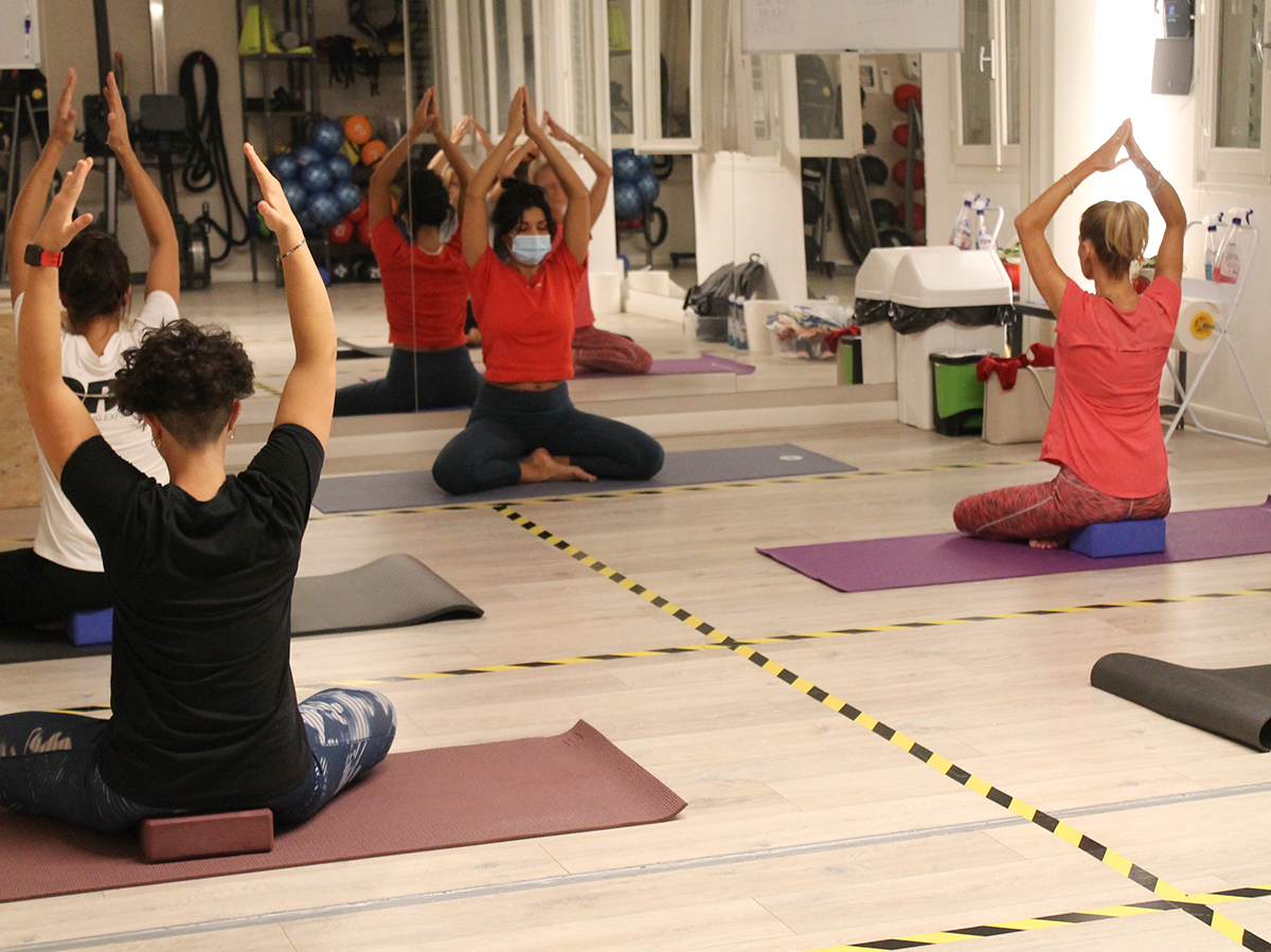 http://www.technofisio.it/wp-content/uploads/2020/10/YOGA-SITO-technofisio.jpg