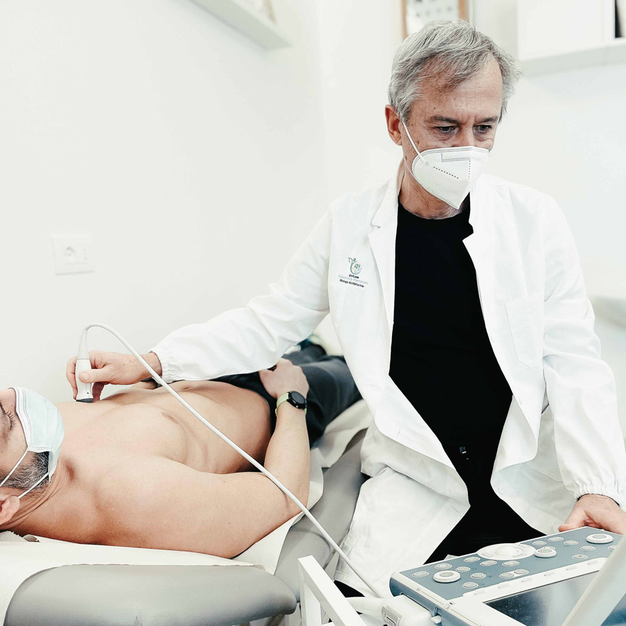 https://www.technofisio.it/wp-content/uploads/2021/09/cardiologia-3ok.jpg