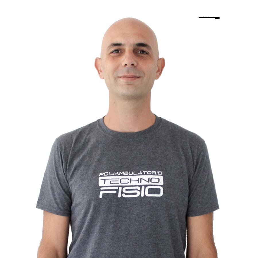 https://www.technofisio.it/wp-content/uploads/2021/09/technofisio-matteo-zaffagnini.png